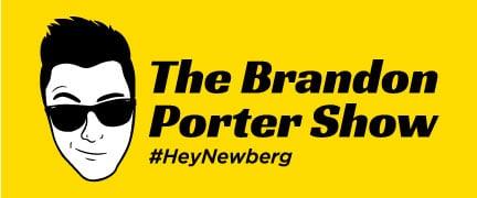 Brandon Porter Show